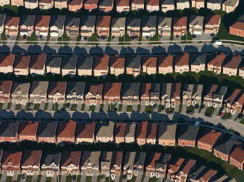 Markham-suburbs_aerial-edit2