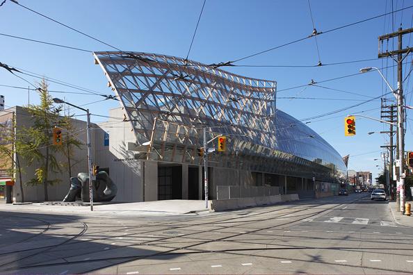 Gehry_AGO_121008-009361.jpg
