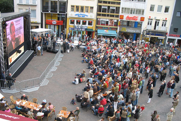 Beethovenfest_02